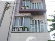 Cho thuê cửa hàng mặt phố Giảng Võ 80m2, 6 tầng, mặt tiền 5.1m 80tr/ tháng