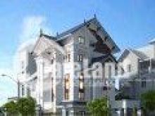 Cho thuê nhà Tô Hiệu DT 210m2, MT 15 m, 55 triệu/tháng.