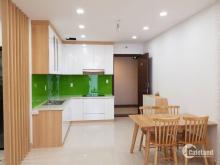 Cho thuê căn hộ Botanica Tân Bình 2PN, full nội thất, trung tâm Sài Gòn