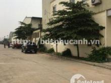 Cho thuê nhà xưởng ở Sơn Tây Hà Nội 2000m2