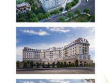 Bán đất nền Cam Ranh dự án Golden Bay 602