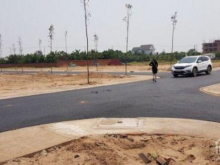 Duy nhất 10 lô đất dự án Nam Phong Eco Town, Cần Đước, Long An, SHR, giá rẻ, SHR. LH 0938.02.6163