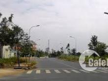 Đất nền mặt tiền TL10, gần bệnh viện, đường lớn 44m,SHR, dt 250m2, giá 2,2tỷ. LH: 0933553931