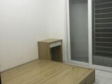 Sở hữu ngay căn hộ tại trung tâm Cầu Giấy chỉ với 550tr/căn