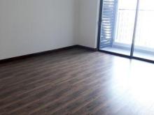 Bán cắt lỗ căn hộ chung cư tnr sky park - gold mark city 136 Hồ Tùng Mậu giá 1,8 tỷ