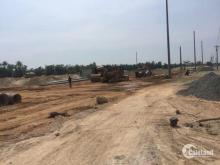 Dự án RIVER VIEW Gần Sông Cổ Cò Hội An