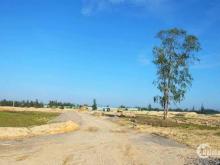 Nhận đặt giữ chỗ ưu tiên 1 dự án Homeland sunrise City, Quảng Nam.