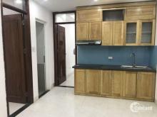 Mua nhà tặng nội thất – căn hộ Vân Hồ chỉ từ 800tr/căn