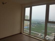 Chính chủ cần bán lại căn hộ chung cư Gemek Tower Thiên Đường Bảo Sơn