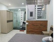Bán nhà rất đẹp, Đinh Tiên Hoàng, Quận 1, Giá 3.9 tỷ
