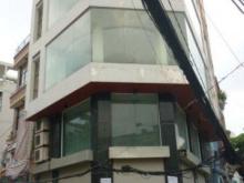 Bán nhà căn góc 2MT Bùi Thị Xuân, Bến Thành, Q1,DT: 12m x 20m, giá 99 tỷ. Đang cho thuê 180 triệu/ tháng. LH 0921983811