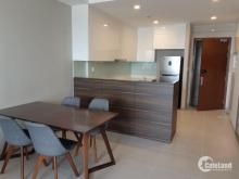 Căn Hộ sắp nhận nhà gần Sân Bay Tân Sơn Nhất giá chỉ 1,2ty 2PN 2WC
