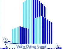 Nhà MTKD Nguyễn Chí Thanh 4*14.5m 5 tầng, vị trí cực đẹp