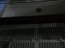 Bán nhà hẻm 29/ Đỗ Nhuận, nhà 1 lửng+1 lầu nhà mới, 4m x 12m, giá 3.8 tỷ,P. Sơn Kỳ, Q. Tân Phú.