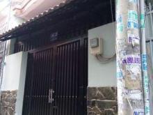 Bán nhà MTKD Lê Sát, Phường Tân Qúy, Quận Tân Phú