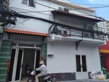 Bán gấp nhà 2MT Trịnh Đình Thảo,nhà 1 lầu,4mx 9m, giá 3.85tỷ TL ,Q. Tân Phú.