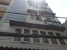 Bán Nhà Hẻm 4m Đường Tây Thạnh, P.Tây Thạnh, Q.Tân Phú ( 5x6, 4 tấm)