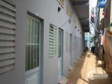 Bán gấp dãy trọ 41 phòng, thu nhập 130 tr/ tháng, Tân Phú, 340m2, giá 23 tỷ