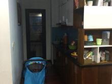 Chuyển công  tác  xa cần bán gấp căn hộ chung cư Green Star Phạm Văn Đồng diện tích 66.8 m2 giá hấp dẫn .