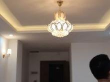 Cho thuê CC horzion, 87 Lĩnh Nam, Quận Hoàng Mai, giá cực tốt, LH 0964343595