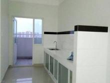 Cho thuê căn hộ rẻ nhất Belleza Apartment quận 7, 2pn + 1wc, 57m2, giá: 6 triệu LH:Ms.Hà 0869255407