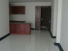 Cho thuê căn hộ Giai VIệt Q8 2pn 2wc giá 9tr/th