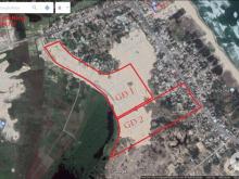 Siêu dự án Ngọc Dương Riverside- Đất Nền Đầu Tư Nam Đà Nẵng