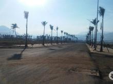 Bán lô đất ven sông, sát cạnh FPT và sau lưng Cocobay, giá đầu tư