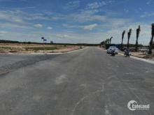 Đất trung tâm huyện Nhơn Trạch, xã Phú Hội, DT: 6,5 tr/m2, LH: 0981179718