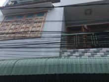 Vỡ nợ!cần bán gấp nhà đường Nguyễn Hữu Cảnh Q. Bình Thạnh giá chỉ 2.7 tỷ