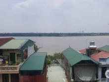 Cần bán gấp nhà ở Bạch Đằng, dt 75.2m2, mặt tiền 3.7m, 7.7 tỉ