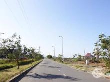 Tưng bừng mở bán 39 nền khu dân cư Tre Xanh Residence,gần bệnh viện Chợ Rẫy II,CK5%,hỗ trợ vay 60%