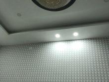 Bán Nhà 4x19m 3 tầng nở hậu Mặt Tiền Dương Cát Lợi