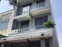 Gấp!!! Bán nhà 54m2 Huỳnh Tấn Phát Quận 7, nở hậu 6m giá bèo LH O1272890806
