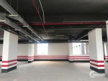 Cần chia lại căn hộ ngay Võ Văn Kiệt trung tâm quận 8, đã hoàn thiện 2PN, 2WC. LH 0934074324
