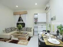 Mở bán căn hộ ven sông 2 mặt tiền đại lộ Nguyễn Văn linh. LH : 01682 458 616