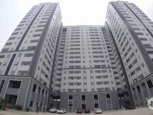 Cấn bán căn hộ chung cư Mỹ Phúc 1tỷ4, 2PN