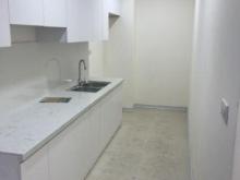 Bán căn hộ 2815 dự án Golden Field Mỹ Đình, căn góc, ban công Đông Bắc. Liên hệ: 0976640468