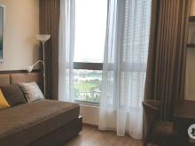 Cho thuê căn hộ giá tốt!!! Căn 3PN, đầy đủ nội thất, tầng thấp khu Central 3 Vinhomes Tân Cảng