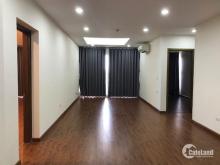Cho thuê căn hộ chung cư CT4 Vimeco Nguyễn Chánh (cạnh Big C Thăng Long) tầng 35/39 (căn 4B)
