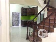 Cho thuê nhà đẹp phố Kim Ngưu, Quận Hai Bà Trưng, Hà Nội – 10 triệu