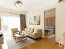 Cần cho thuê gấp căn hộ Flora Fuji. Gía từ 6tr đến 10tr/th. Nhà mới đẹp LH  0947 146 635