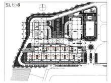 Cho thuê mặt bằng Shophouse ngay dự án Sky 9, DT: 104m2, giá : 15tr/tháng ,đã hoàn thiện.  LH: 0906.606.182
