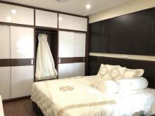 Cho thuê chung cư Imperia Garden, 2 phòng ngủ, full nội thất cao cấp, 16 triệu/tháng.