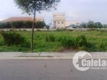 Cần bán 132m2 đất thổ cư hẻm đường Nguyễn Bình, xã Nhơn Đức, Nhà Bè, giá 23tr/m2, LH Hoàng