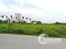 Bán gấp lô đất đường Nguyễn Bình ngay công an xã Nhơn Đức 5*26,5 giá chỉ 3.05 tỉ