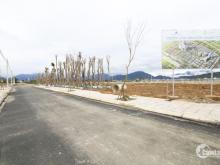 Cam kết bán nhanh lô đất trong khu đô thị Lakeside- Cam kết giá tốt nhất.