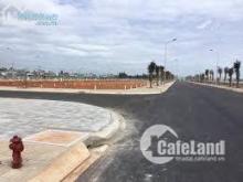 Bán đất trung tâm Long Thành - Pháp lý an toàn, CSHT hoàn thiện