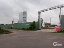 Dự án đô thị loại IV, tiện ích đầy đủ, ngay trung tâm thị trấn Long Thành