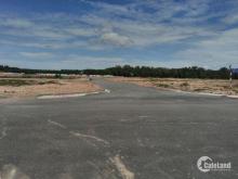 Bán đất trung tâm huyện Nhơn Trạch, xã Phú Hội. LH: 0981.179.718